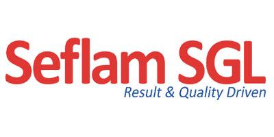 [Job Vacancies] Seflam SGL Limited - Technical Graduate Interns