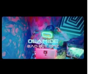 Olamide – Loading ft. Bad Boy Timz