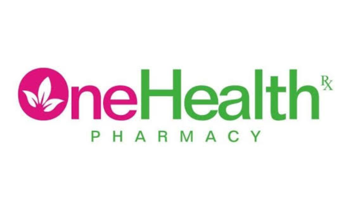 OneHealthng Pharmacy - Pharmacist