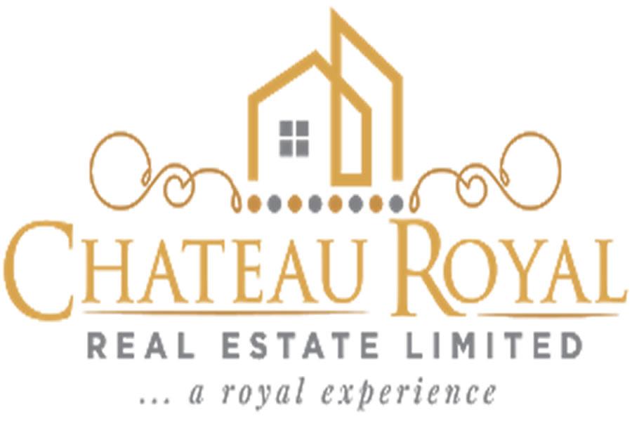 Chateau Royal Real Estate Limited - Sales Executive