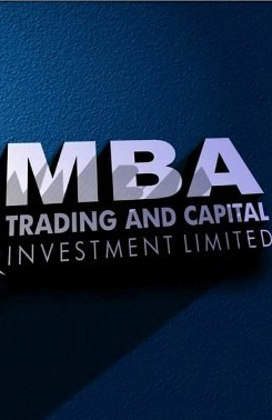 MBA FOREX DISCONTINUE INVESTMENT