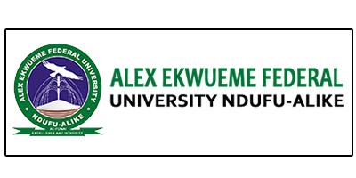 Alex Ekwueme Federal University - Director of Health Services (JOB VACANCY)