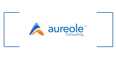 Aureole Consulting Limited - Internal Control Officer (Female)