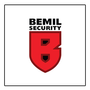 Bemil Nigeria Limited - Crew Chief (CIT)