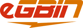 Egbin Power Plc - Business Analyst (APPLY ONLINE)
