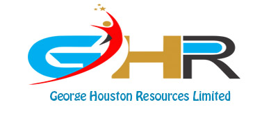 George Houston Resources Limited - Junior Accountant (JOB VACANCY)