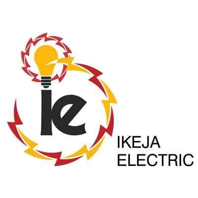Ikeja Electric Plc - Project Monitoring Officer (APPLY ONLINE)