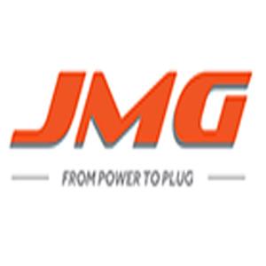 JMG Limited - Assistant Asset Manager (JOB VACANCY)
