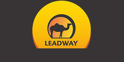 LEADWAY ASSURANCE COMPANY LIMITED - Financial Advisor (JOB VACANCY)