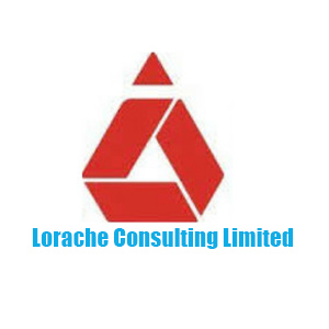 "Lorache Consulting Limited - Officer "" Customer Care Service"" (JOB VACANCY)"
