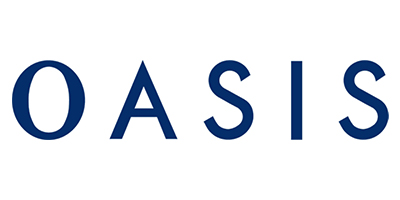 Oasis Africa Consulting Limited - EPC Contract Manager(Apply Online)