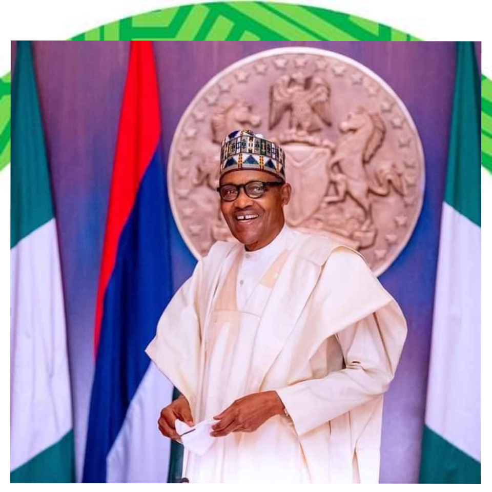 FEDERAL GOVERNMENT APPROVE NATIONAL POLICY ON AGEING FOR OLDER PERSONS