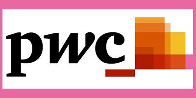 PricewaterhouseCooper - Head of Regional Office (Job Vacancy)