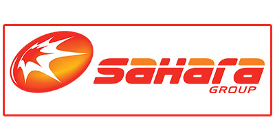 Sahara Group - 6 Job Positions (APPLY ONLINE)