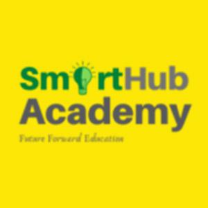 Smarthub Academy - ICT Facilitator (JOB VACANCY)