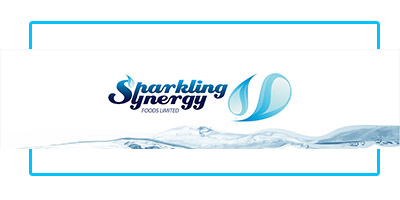 Sparkling Synergy Foods Limited - PET Blow Machine Operator ( APPLY ONLINE)