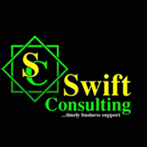 Swift Consulting Limited - Sales Executive (JOB VACANCY)