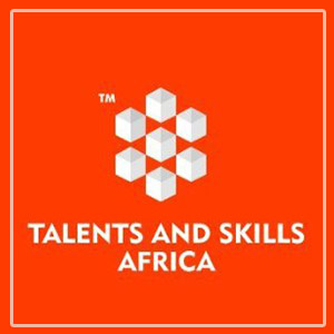 Talents and Skills Africa Consulting LLC - Sales and Marketing Executive (Job Vacancy)