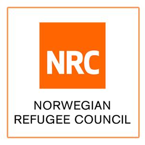 The Norwegian RefuCougee - 5 Job Position (Apply Online)