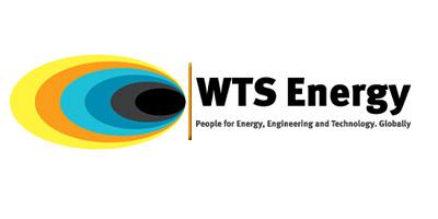 WTS Energy - Senior Process Engineer (APPLY ONLINE)