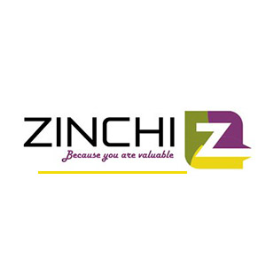 Zinchi International - Admin / Client Relationship Executive (Intern)