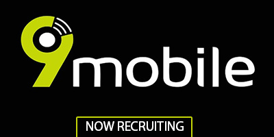 9 mobile - Specialist, Legal Services (Contracts and Advisory)