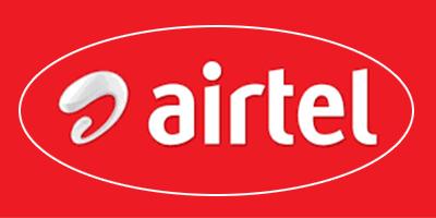 Airtel Nigeria - 3 Job Positions (Apply Online)