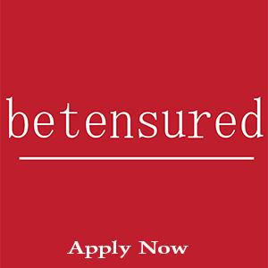 Betensured 2 Jobs Vacancy (Apply Online)