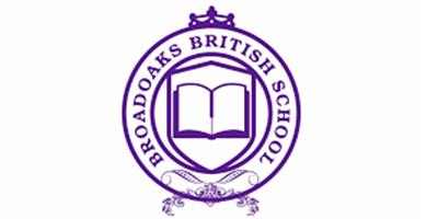 Broadoaks British School - 7 Job Positions (Apply Online)