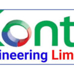 Kontz Engineering Limited – Digital Marketer (Job Vacancy)