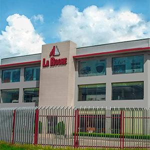 La Roche Equipment Nigeria Limited - Import & Logistics Manager (Job Vacancy)