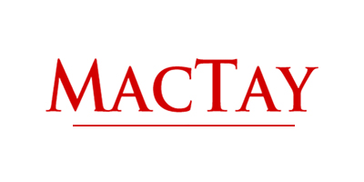 MacTay Consulting 3 Job Positions (Apply Online)
