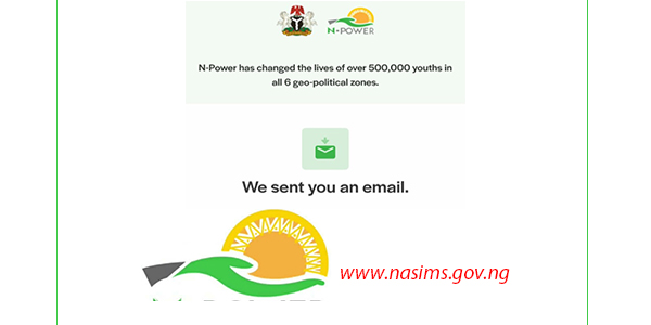 N-power Cut Off Mark For Batch C Applicants All You Need To Know | www.nasims.gov.ng
