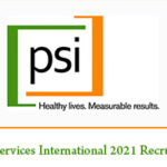 Population Services International 2021 Recruitment Portal (5 Job Vacancy)
