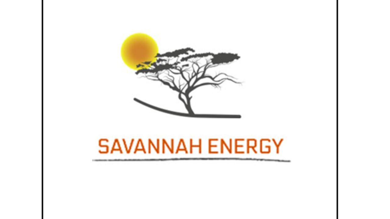 Savannah Energy PLC Job Vacancy (Apply Online) - Sound City Uploads