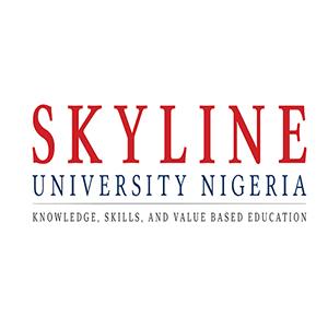 Skyline University Nigeria - 7 Job Positions (Apply Online)