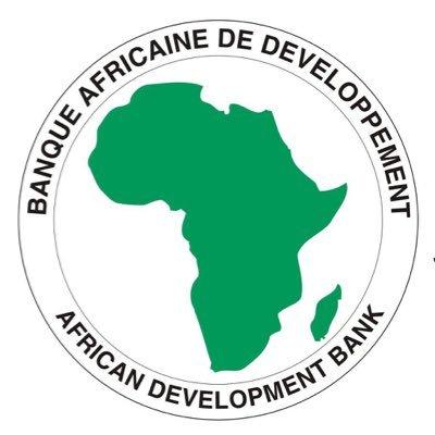 African Development Bank Group Job Recruitment