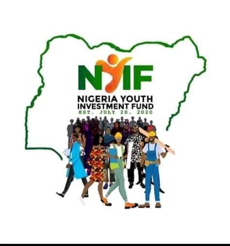 Nigeria Youth Investment Fund E-training Modern Tool For Entrepreneurial Development