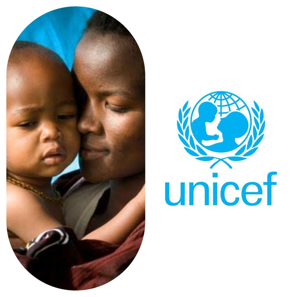 UNICEF - Health Specialist (Child Health) Job Vacancy