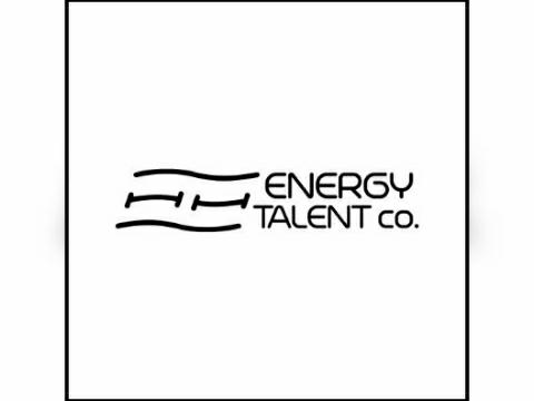 Energy Talent Company