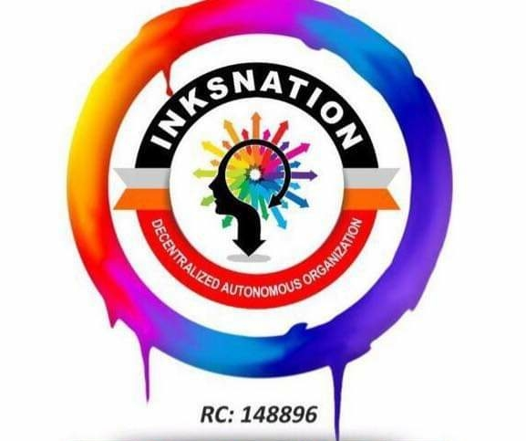 INKSNATION: HOW TO ONBOARD OVER 5 MILLIONS MERCHANTS