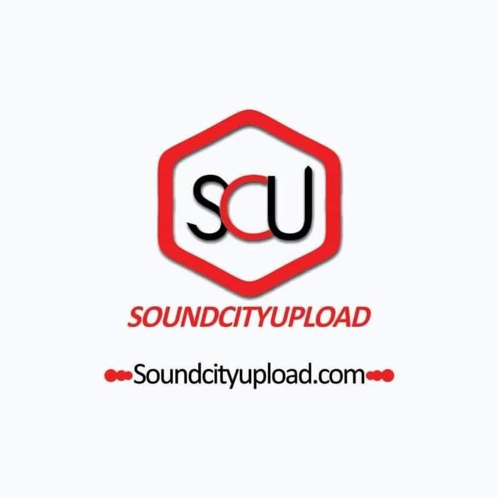 Sound City Uploads