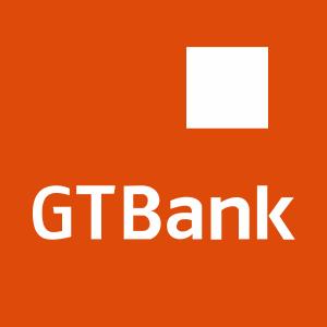Guaranty Trust Bank Plc Job Recruitment