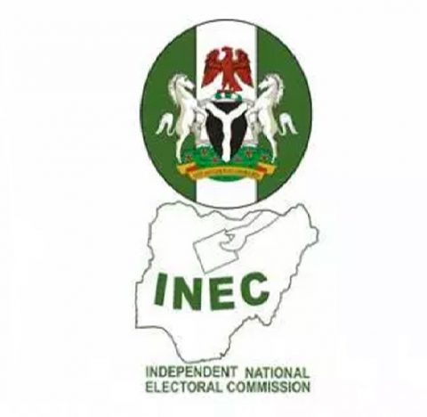 Independent National Electoral Commission Job Recruitment