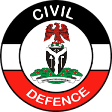 Nscdc Recruitment Update 2021: General Ahmed Abubakar Audi Advised The General Public To Beware Of Recruitment Scammers