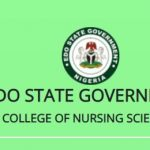 EDO STATE GOVERNMENT RECRUITMENT