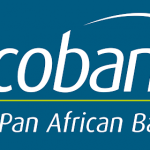 Ecobank Nigeria Recruitment