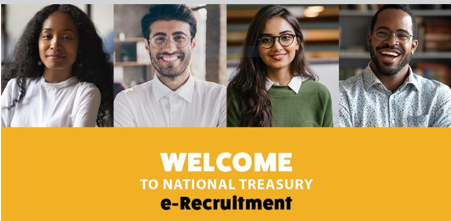 National Treasury Internship Programme 2022 for South Africans