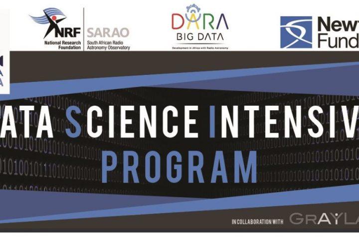Africa Data Science Intensive Program 2021