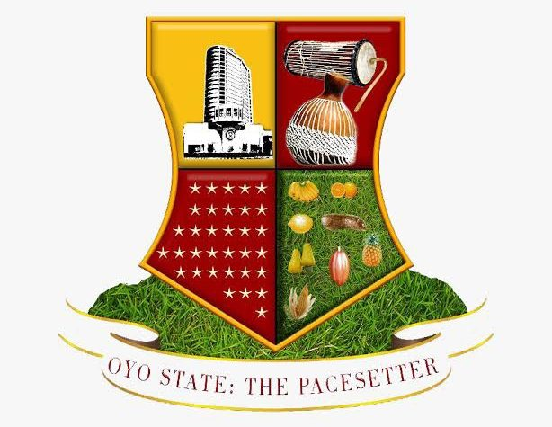 Oyo Govt Call On Newly Recruited Education Officers to Pick Appointment Letters